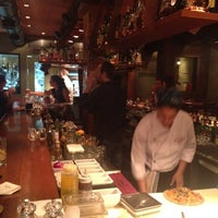 Photo taken at Tapeo by Jay H. on 5/27/2013