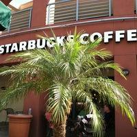 Photo taken at Starbucks by Erin B. on 9/5/2012