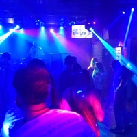 Photo taken at Tonic Bar and Lounge by Rezfilmbuff on 8/14/2016