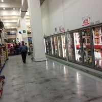 Photo taken at Sam's Club by Mark G. on 7/7/2013