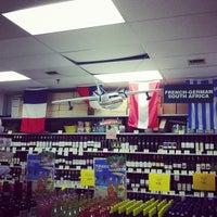 Photo taken at Lake Liquor Fine Wine & Liquor by John W. on 7/12/2013