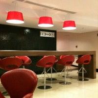 Foto tirada no(a) PlayArte Cinemas por Natalia Isabel S. em 10/13/2012