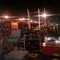 Photo taken at Berth 20, Northport, Port Klang by Yayat Ahadiyat M. on 4/13/2012