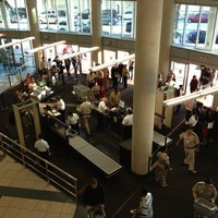 Photo taken at Hillsborough County Courthouse by Jrgts on 5/6/2013