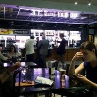 Photo taken at Bushmills Bar by Cagri G. on 6/16/2015
