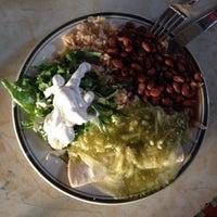 Photo taken at El Loco Burrito by Rob P. on 8/27/2016
