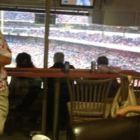 Photo taken at Angels Party Suite by Ro L. on 7/26/2014