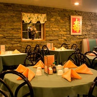 Photo taken at Green Tea Chinese Restaurant by Green Tea Chinese Restaurant on 11/7/2013