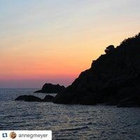 Foto scattata a La Francesca Resort da Giacomo D. il 9/8/2015