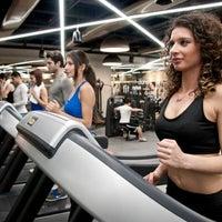 11/9/2013 tarihinde EFC Fitness Spa&Clubziyaretçi tarafından EFC Fitness Spa&Club'de çekilen fotoğraf