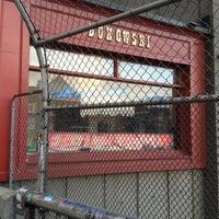 Photo taken at Bukowski Tavern by Jason B. on 12/31/2012