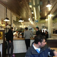 Photo taken at Zucker's Bagels & Smoked Fish by jiresell on 5/25/2013