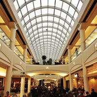 Photo taken at Metropolis at Metrotown by Bryan H. on 10/13/2012
