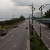 Photo taken at Jabatan Agama Islam Johor by Fauzan A. on 12/9/2015