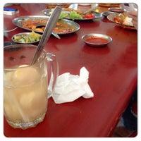 Photo taken at Restaurant Miraza by Willi W. on 6/9/2014