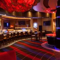 Photo taken at Aura Ultra Lounge by Aura Ultra Lounge on 11/14/2013