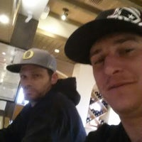 Photo taken at Olive Garden by Don J. on 2/28/2015