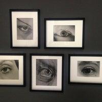 Photo taken at Multimedia Art Museum by Bastien B. on 5/12/2013
