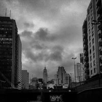 Photo taken at Receita Federal by Diego L. on 5/31/2015