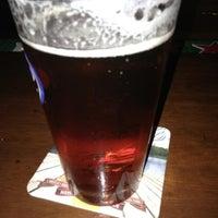 Photo taken at Finnegan's Restaurant & Taproom by Doug B. on 7/3/2013