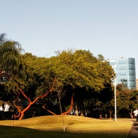 Photo taken at Centro Empresarial Sul América by Max M. on 8/13/2015