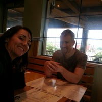 Photo taken at U.S. Egg Scottsdale by Toni A. on 10/12/2012