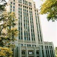 Photo taken at Atlanta City Hall by Scheree R. on 4/4/2013