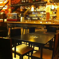Photo taken at El sabor de casa by Emy C. on 8/19/2013