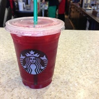 Photo taken at Starbucks by Kyle R. on 12/15/2012