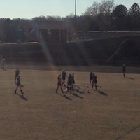 Photo taken at Hopewell High School by Gary O. on 3/10/2014