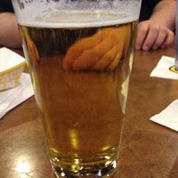 Photo taken at Buffalo Wild Wings by Keith Z. on 12/6/2013