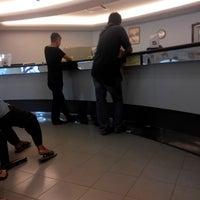 Photo taken at Public Bank Kuala Kangsar by amirul h. on 6/5/2014