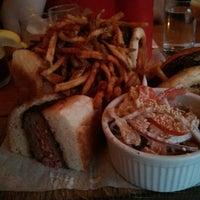 Photo taken at Good Luck Restaurant by Tobin E. on 7/1/2013