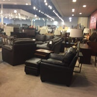 Kittle 39 S Furniture Outlet Furniture Home Store In Indianapolis