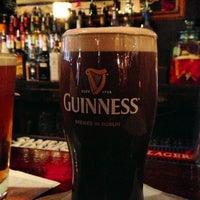 Photo taken at Green Dragon Tavern by Scott P. on 12/15/2012