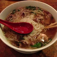 Photo taken at 888 Vietnamese Restaurant by Whitney J. on 7/18/2013