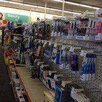 Photo taken at CVS/pharmacy by Steven M. on 10/14/2014