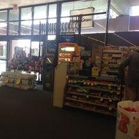 Photo taken at CVS/pharmacy by Steven M. on 4/21/2014