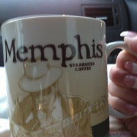 Photo taken at Starbucks by Ashlie B. on 2/23/2013