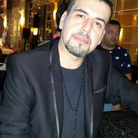 Photo taken at Tastes Fusion Restaurant by Cristian C. on 9/12/2014