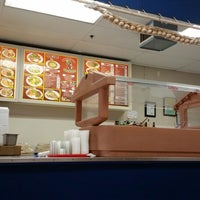 Photo taken at armandos mexican food by Mike L. on 8/29/2014