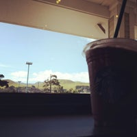 Photo taken at Starbucks by Heather L. on 7/24/2013
