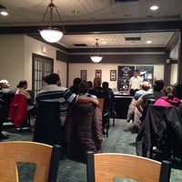 Photo taken at Best Western Lehigh Valley Hotel & Conference Center by Dylan K. on 1/9/2014