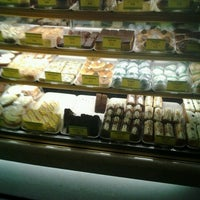 Photo taken at Fay Da Bakery by Sonny S. on 1/22/2013