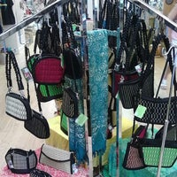 Photo taken at Global Gifts by Janet C. on 7/16/2013