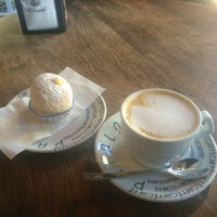 Photo taken at Pasticceria Patalani by Ekaterina S. on 2/9/2015