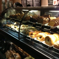 Photo taken at Starbucks by Arjan d. on 4/12/2013