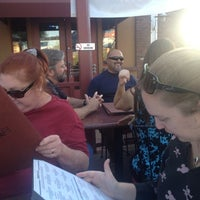 Photo taken at K O'Donnells Sports Bar & Grill by Kyle J. on 5/25/2013