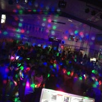 Photo taken at Rincon Valley Charter Middle School by DJ Dax on 9/7/2013