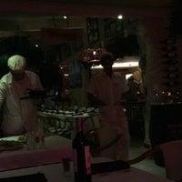 Photo taken at Varadero by Angela V. on 9/24/2016
